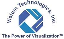 Visium Technologies