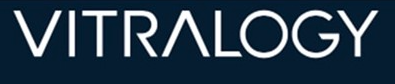 Green Stream Holdings Takes Manhattan as Equity Partner with Intelligent Operational Technology Firm Vitralogy