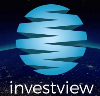 Investview (INVU)