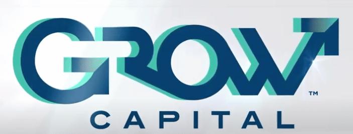 Grow Capital (GRWC)