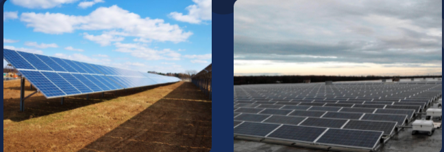Green Stream Holdings Inc. Contracts Nationally Recognized Solar Engineer